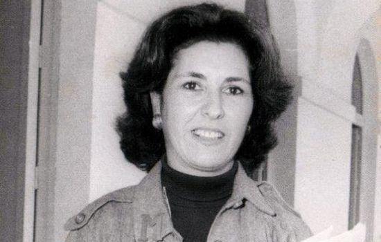 Marisol Dorao Orduña