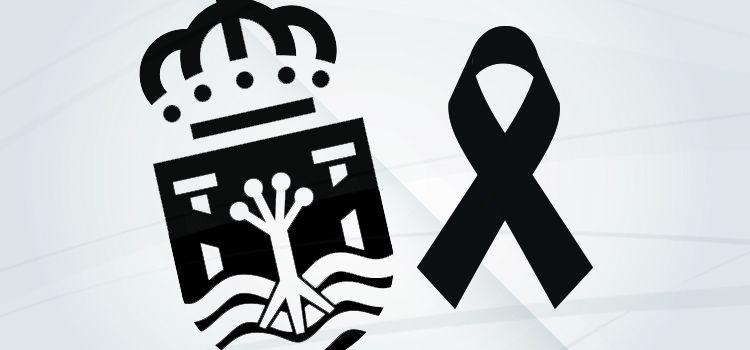Fallece Elena García Almozara, PAS de la Biblioteca de la UCA
