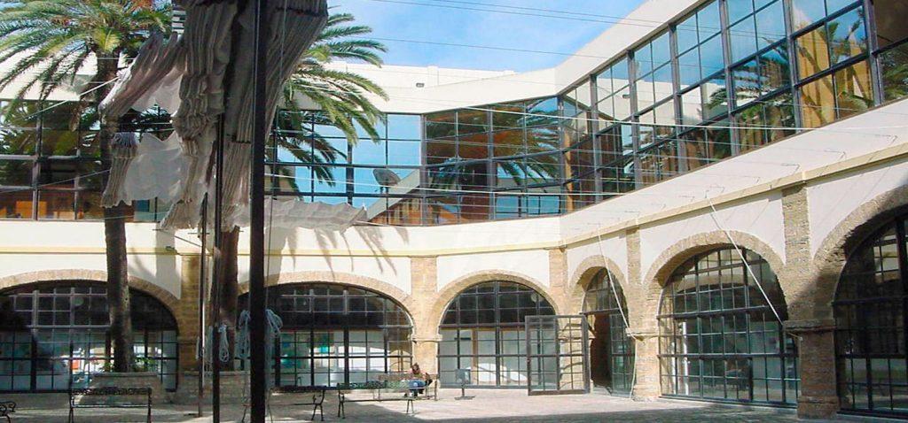 Las carreras más demandadas y sus notas de corte en la Universidad en Cádiz en 2019